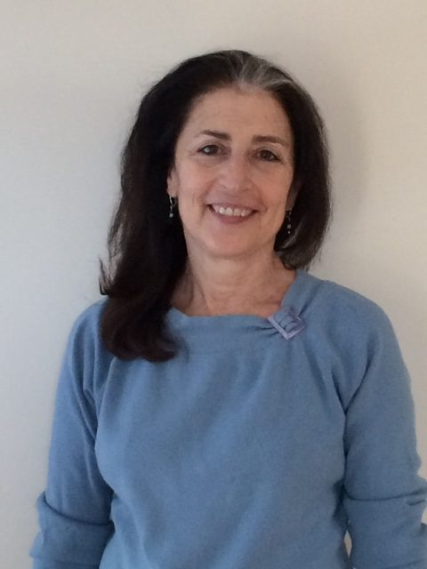 WendyKlein