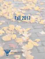 fall2017cover