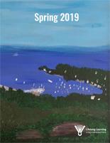 spring2019coversm