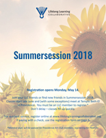 summersession2018cover