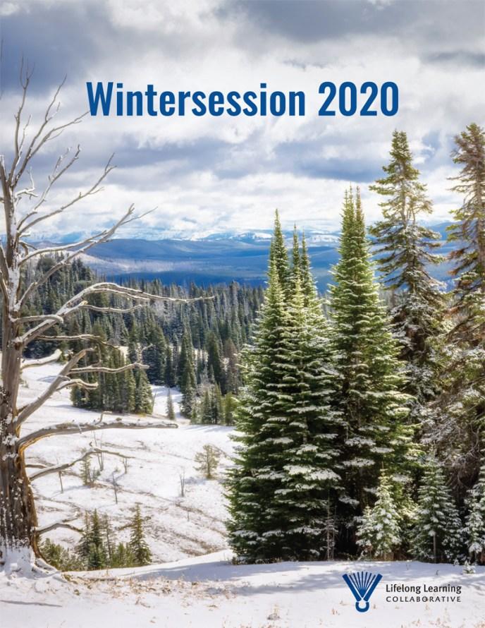 wintersession2020coverlg