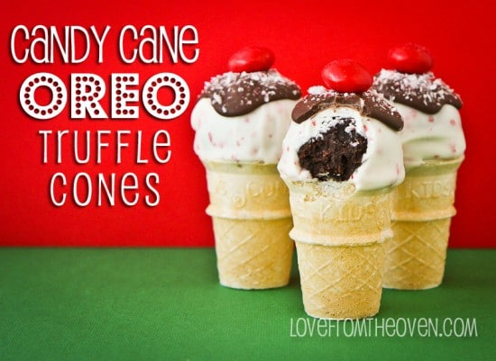 Candy-Cane-Oreo-Pop-Cones-by-LoveFromTheOven-13-550x401