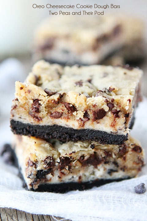 Oreo-Cheesecake-Cookie-Dough-Bars-1