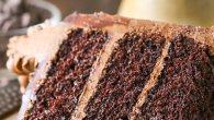Permalink to Best Chocolate Cake Recipe