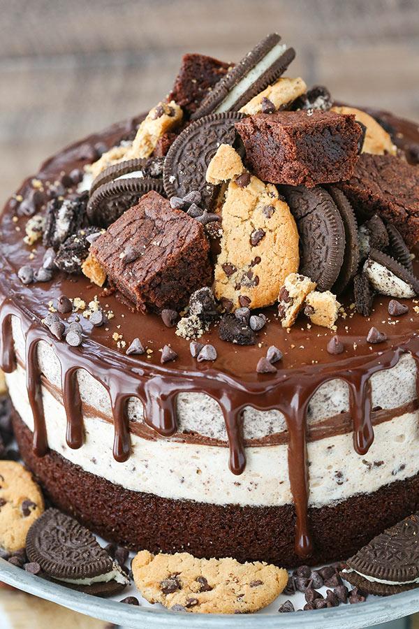 Chocolate Chip Pound Cake Recipe With Cake Mix