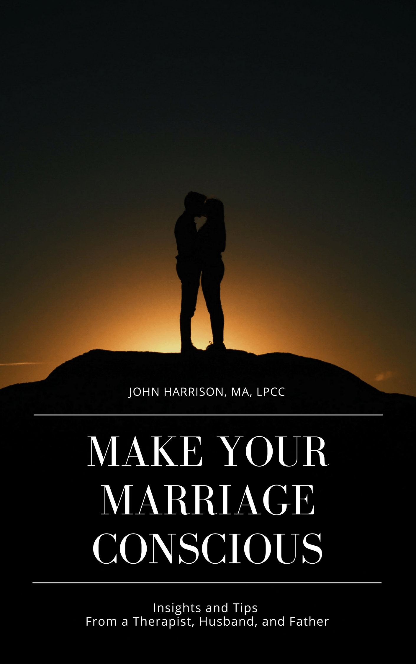 how to make good relationship with husband