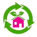 House Cleaning Service Life Maid Easy and Maid Service Life Maid Easy