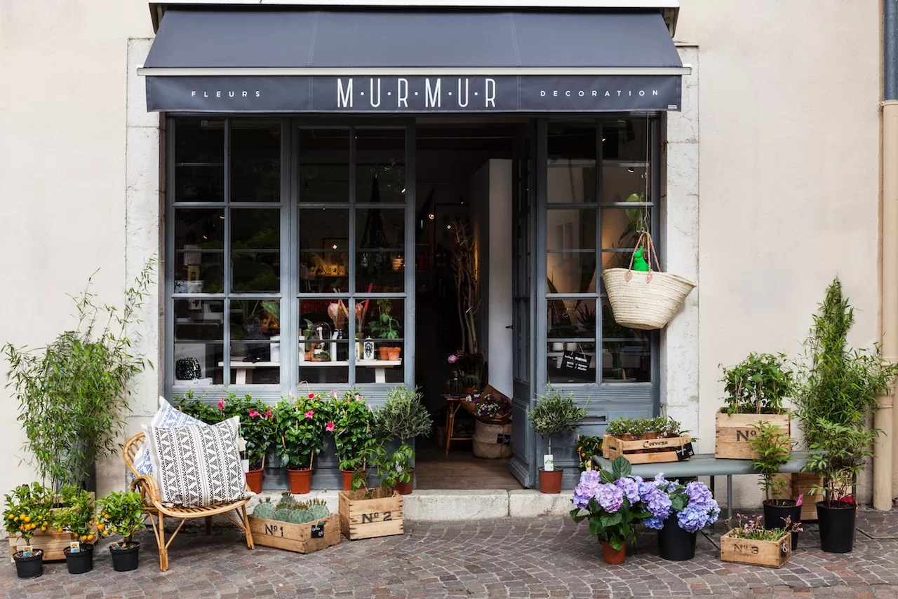 MurMur - life maker magazine