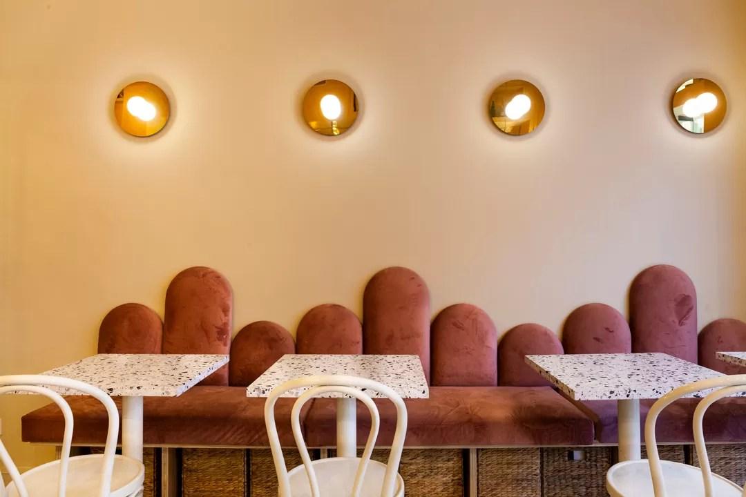 restaurant poly annecy