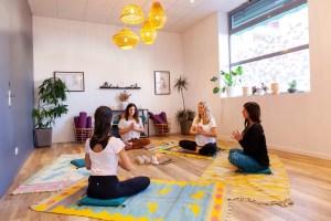 atelier du corps annecy yoga