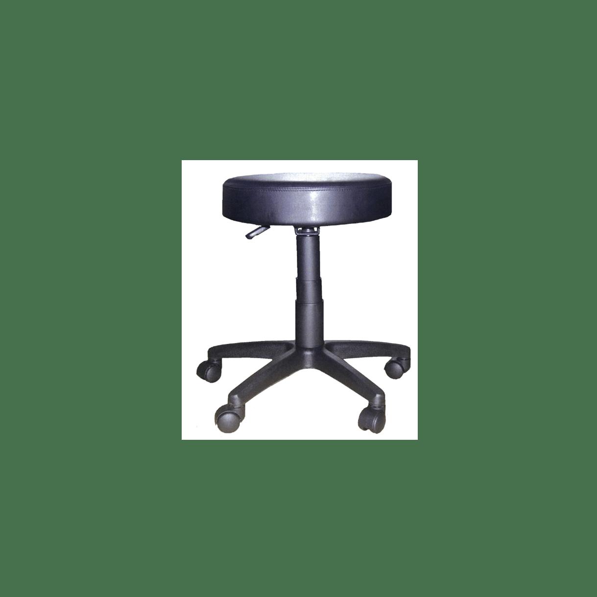 gas stool