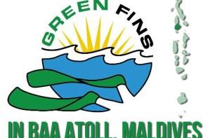 Green Fins in Baa Atoll, Maldives