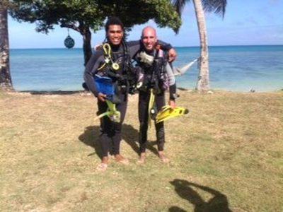 life&dive2