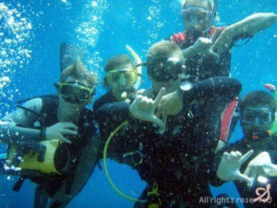 Team A Rhodes 2009