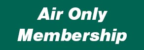 LifeNet Air Ambulance Membership
