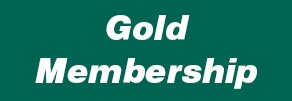 LifeNet Gold Ambulance Membership