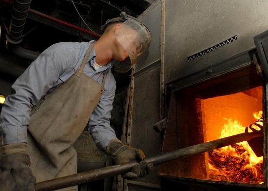 burningwaste