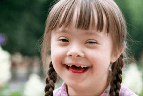 Head of ACLU Disability Project Thinks It's Okay to Kill Babies With Down Syndrome in Abortions