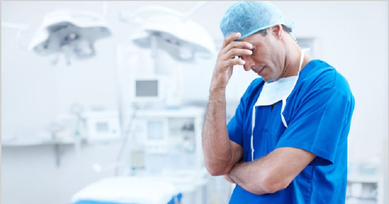 Abortion Activists Want to Force Every Christian Doctor and Nurse to Kill Babies in Abortions