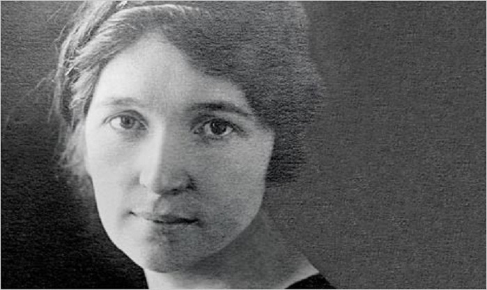 Planned Parenthood Removes Racist Founder Margaret Sanger's Name From Its Headquarters