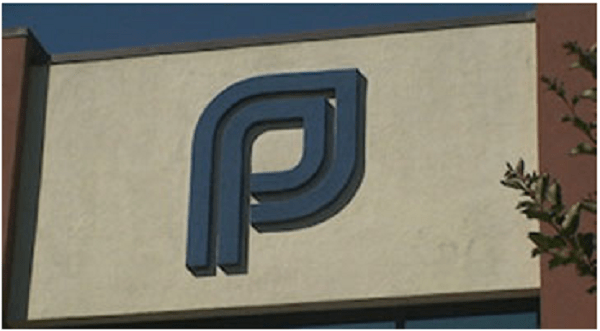 Planned Parenthood Profited From Selling Aborted Baby Parts, One PP Made ,000 in Three Months