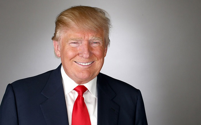 President Trump's Decision Getting U.S. Out of Pro-Abortion WHO is a Huge Pro-Life Victory