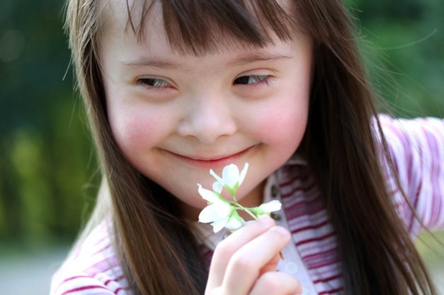 Florida House Committee Passes Bill to Ban Abortions on Babies With Down Syndrome