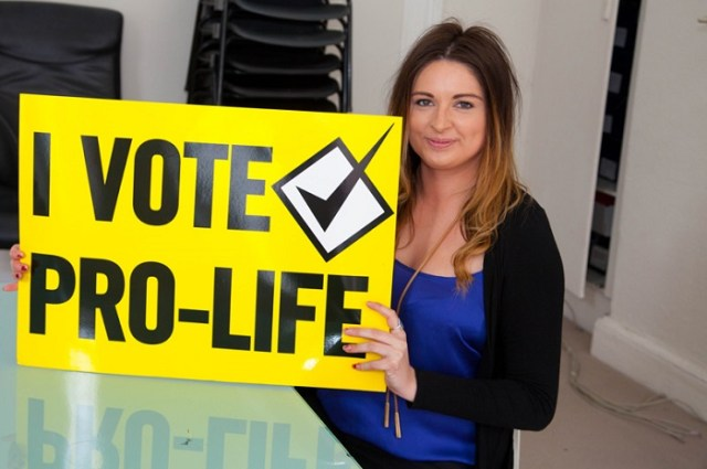 17 New Pro-Life Women Have Been Elected to Congress to Stop Nancy Pelosi's Abortion Agenda