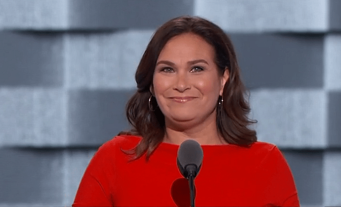 Ilyse Hogue Will Resign as NARAL President, She Bragged About Killing Her Baby in an Abortion