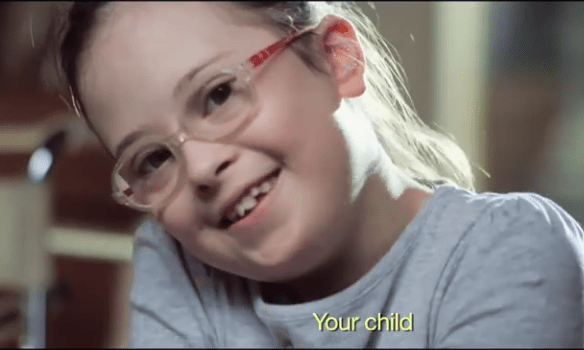 South Dakota House Committee Passes Bill Banning Abortions on Babies With Down Syndrome