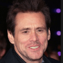 Jim Carrey S Disgusting Pro Abortion Cartoon Depicts Pro