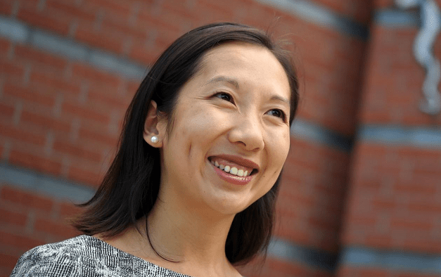 Former Planned Parenthood CEO: My Son Cried Because I Was Gone So Much Promoting Abortion