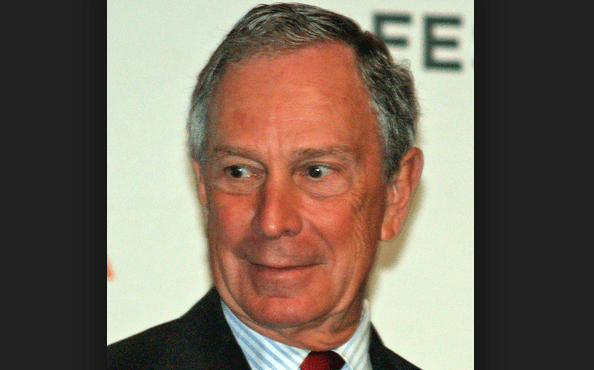Steyer, Bloomberg and Two Other Democrats Gave  Million to Liberal, Pro-Abortion Groups