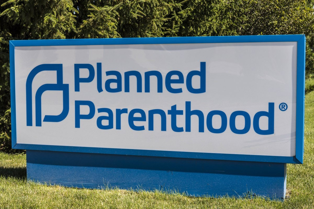 Planned Parenthood Exploits Kids, Sells Them Sex-Change Hormones to Make Big Bucks