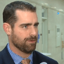 Lawmaker Introduces Resolution To Punish Brian Sims For