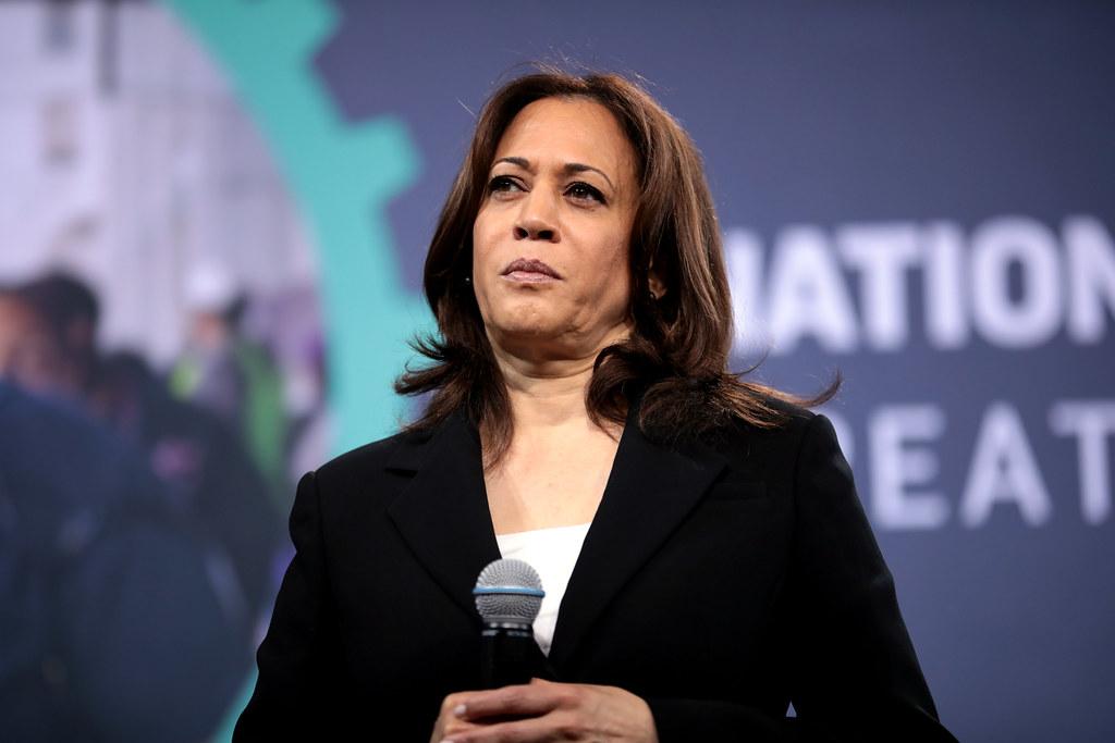 Joe Biden and Kamala Harris: The Most Pro-Abortion Ticket in American History