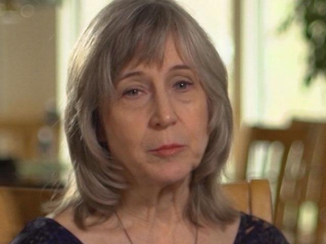 """Former Abortionist Who is Now Pro-Life: """"I Killed More People Than Ted Bundy"""""""