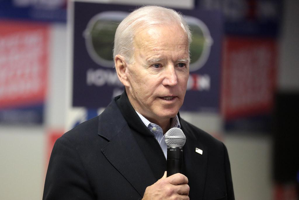 Fauci Confirms Joe Biden Will Make Americans Fund Planned Parenthood's Global Abortion Agenda