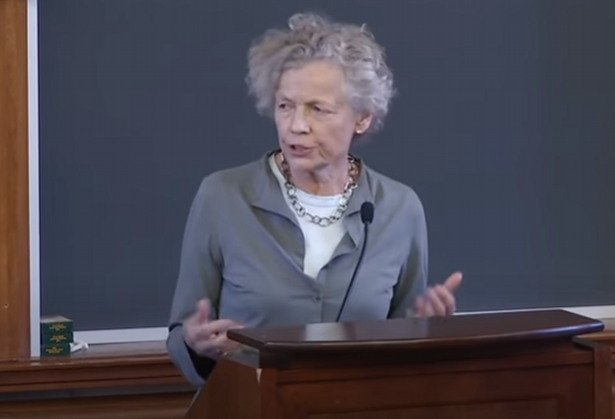 "Pro-Abortion Harvard Professor Trashes Homeschooling, Calls It a ""Real Danger to Children"""