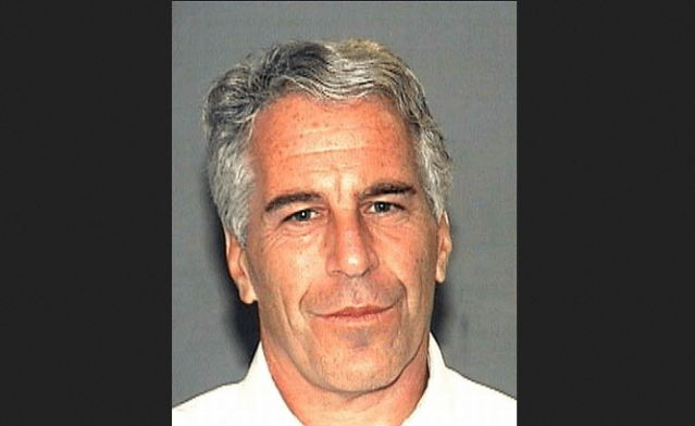 Jeffrey Epstein Rape Victim Was Forced to Have Abortion, Clinic Likely Never Reported It
