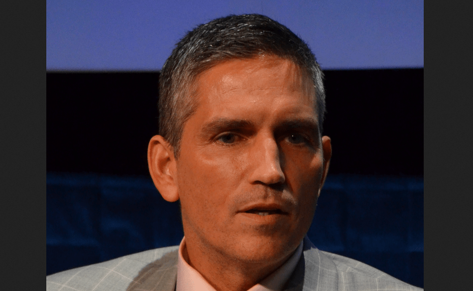 Jim Caviezel Blasts Democrats: They Think Abortions are Essential But Churches are Not