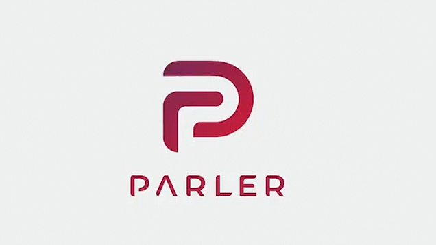 Parler Adds 5 Million Users as Pro-life Conservatives Grow Tired of Twitter's Censorship