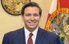 Unlike Andrew Cuomo, Florida Gov. Ron DeSantis is Protecting Seniors From the Coronavirus