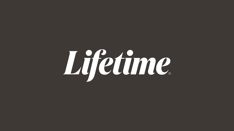 "Lifetime TV Kicks D. James Kennedy Ministry Off Its Network, Says Pro-Life Shows ""Too Controversial"""