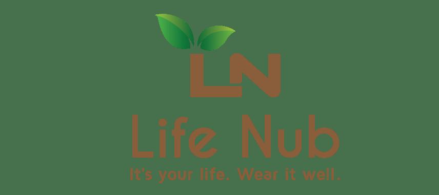 lifenub-logo