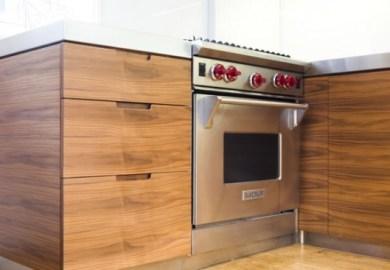 Kitchen Cabinet Doors European Style
