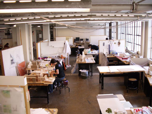 Design Studio: Top 10 Things You Should Know. Architecture ...