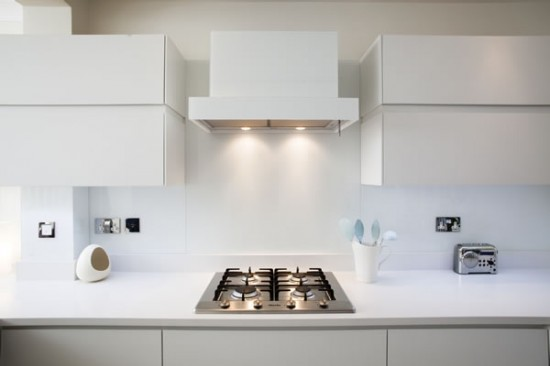 Top 10 Modern Kitchen Design Trends