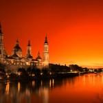 Reign in Spain – Zaragosa