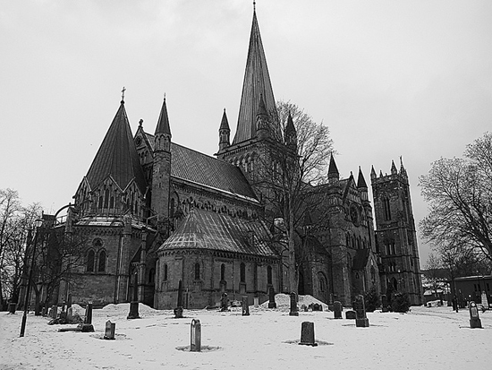 https://i0.wp.com/www.lifeofanarchitect.com/wp-content/uploads/2011/04/Nidaros-Cathedral.jpg